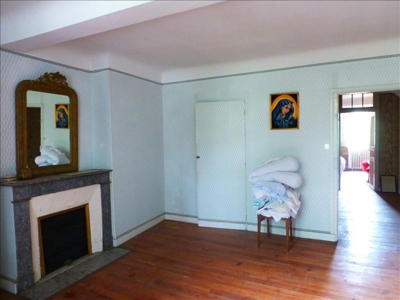 Sale house / villa Habas 187000€ - Picture 5