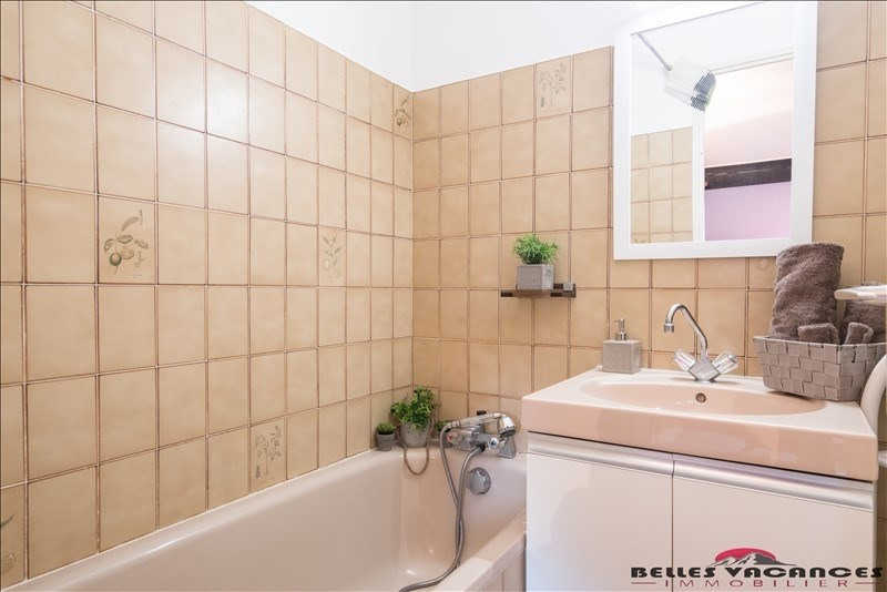 Vente appartement St lary soulan 165 000€ - Photo 6