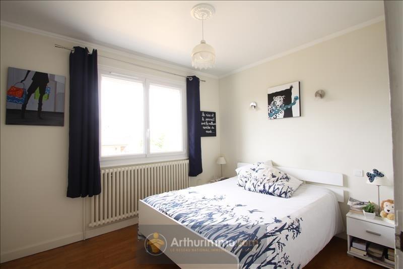 Vente maison / villa Montagnat 480000€ - Photo 6