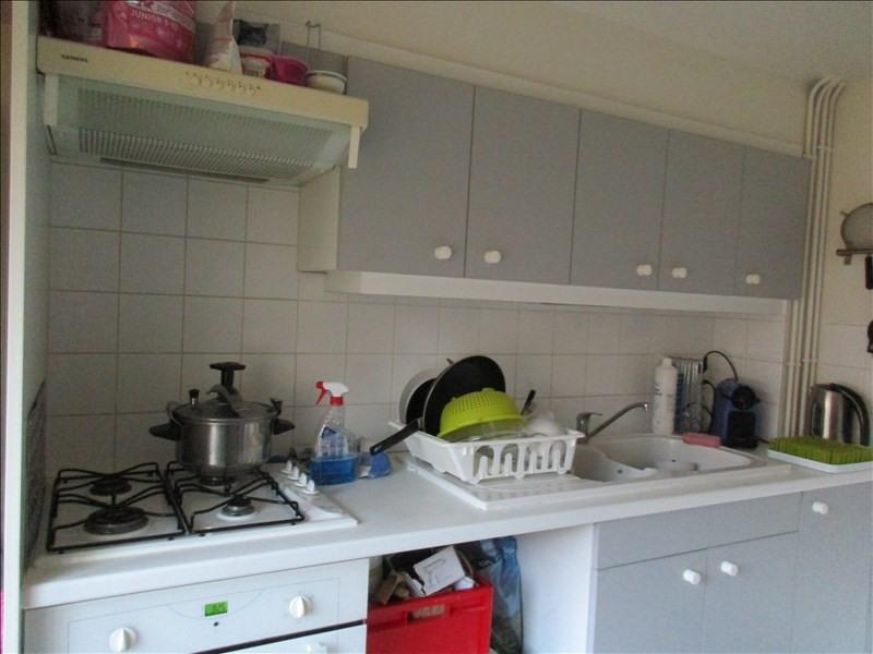 Location appartement Rouen 995€ CC - Photo 4