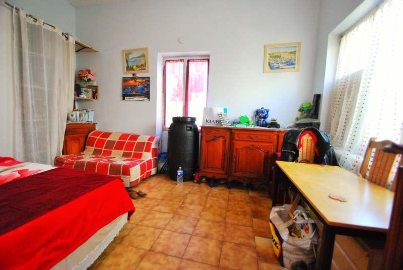 Verkoop  appartement Bezons 93000€ - Foto 1