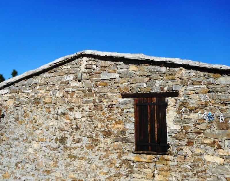 Sale house / villa Corte 465000€ - Picture 8