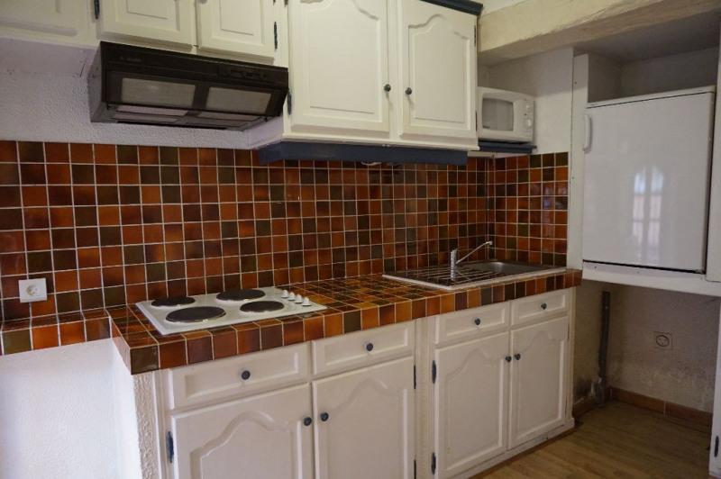 Alquiler  apartamento Lorgues 490€ CC - Fotografía 5