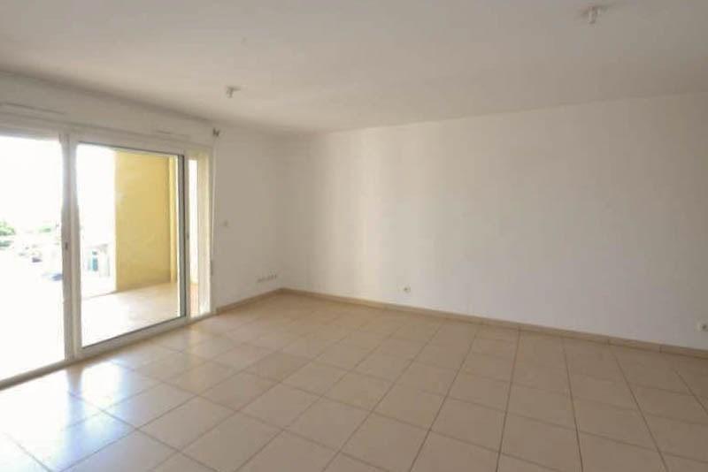 Vente appartement St pierre 174075€ - Photo 1