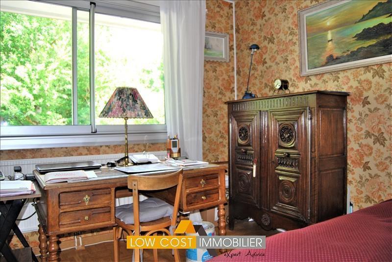 Sale apartment Dijon 173250€ - Picture 5