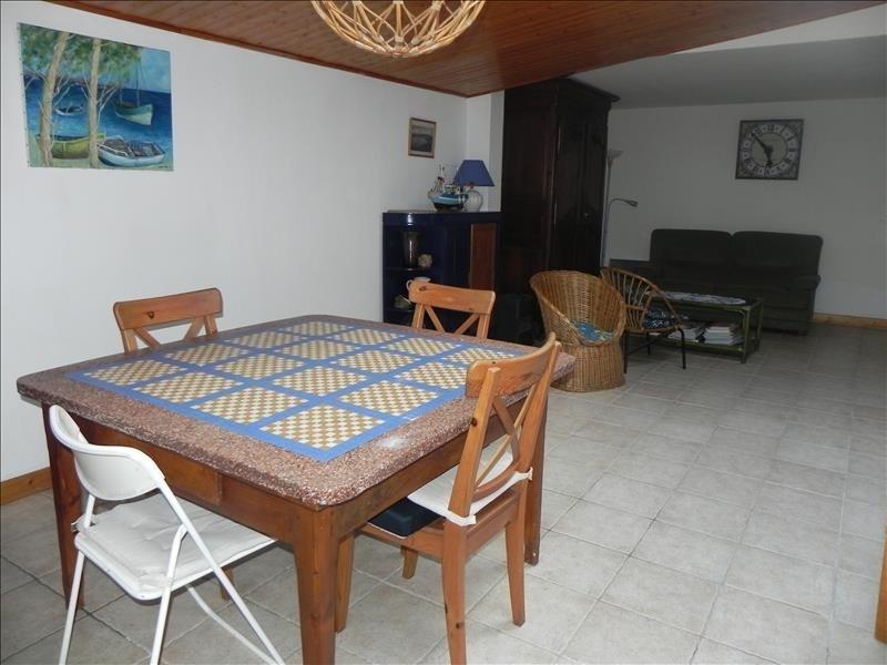 Vente maison / villa Perros guirec 157125€ - Photo 4