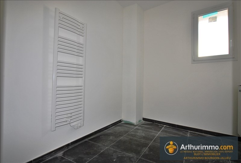 Vente appartement Bourgoin jallieu 159 000€ - Photo 8