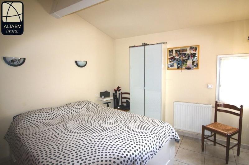 Vente appartement Salon de provence 232000€ - Photo 6