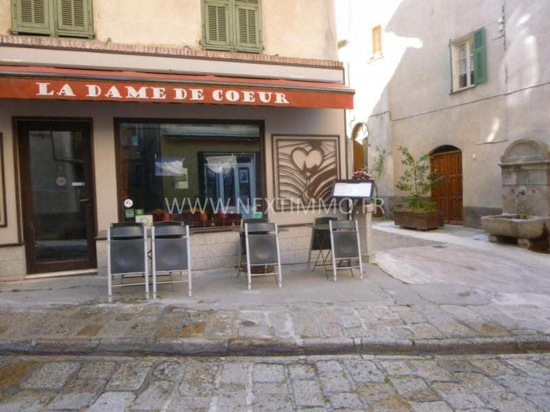 Venta  tienda Saint-martin-vésubie 200000€ - Fotografía 15