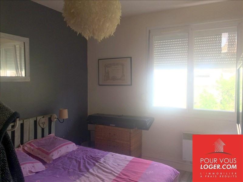 Rental apartment Boulogne sur mer 505€ CC - Picture 4