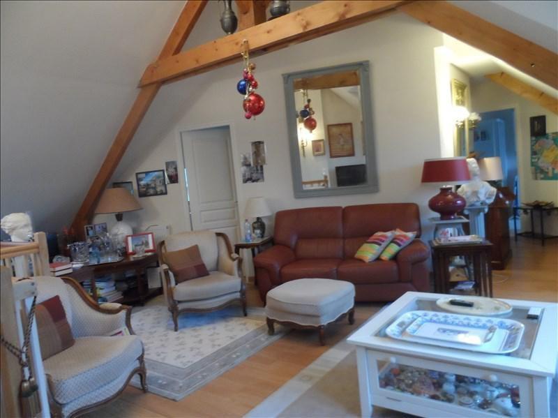 Vente appartement Le croisic 231000€ - Photo 1