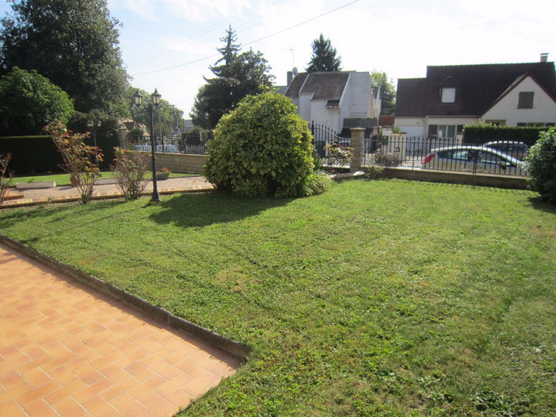 Vente maison / villa Saint germain les arpajon 306 000€ - Photo 3