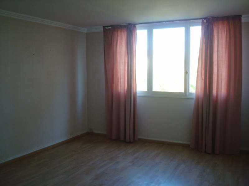 Sale apartment Nevers 55 000€ - Picture 2