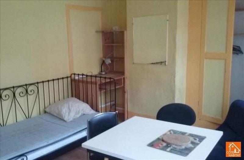 Produit d'investissement immeuble Douai 127000€ - Photo 6