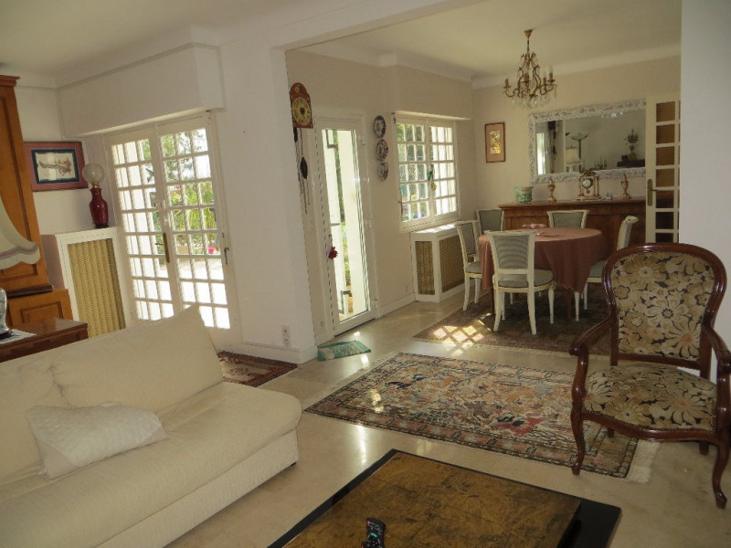 Deluxe sale house / villa La baule 1030000€ - Picture 5