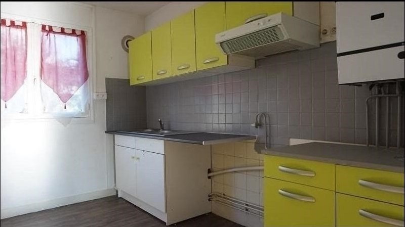 Vente appartement Billere 79900€ - Photo 2