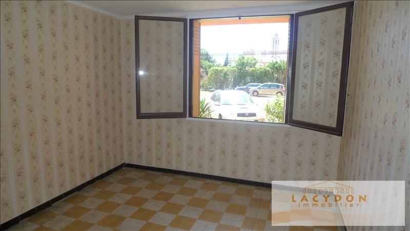 Vente appartement Marseille 4ème 70000€ - Photo 3