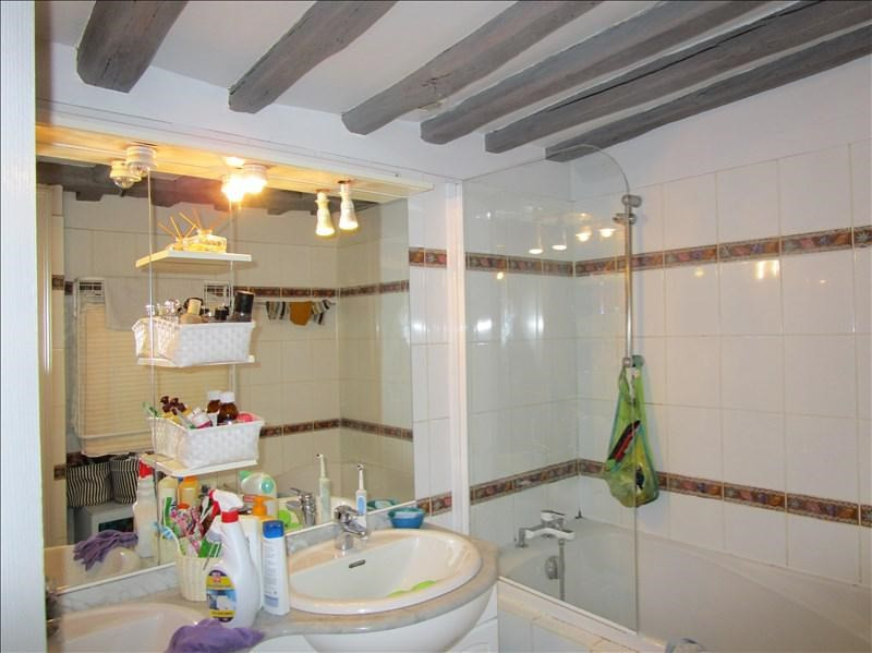 Vente appartement Versailles 483 019€ - Photo 8