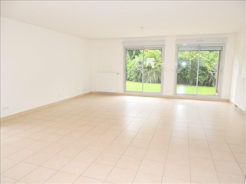 Sale house / villa Prevessin-moens 750000€ - Picture 5
