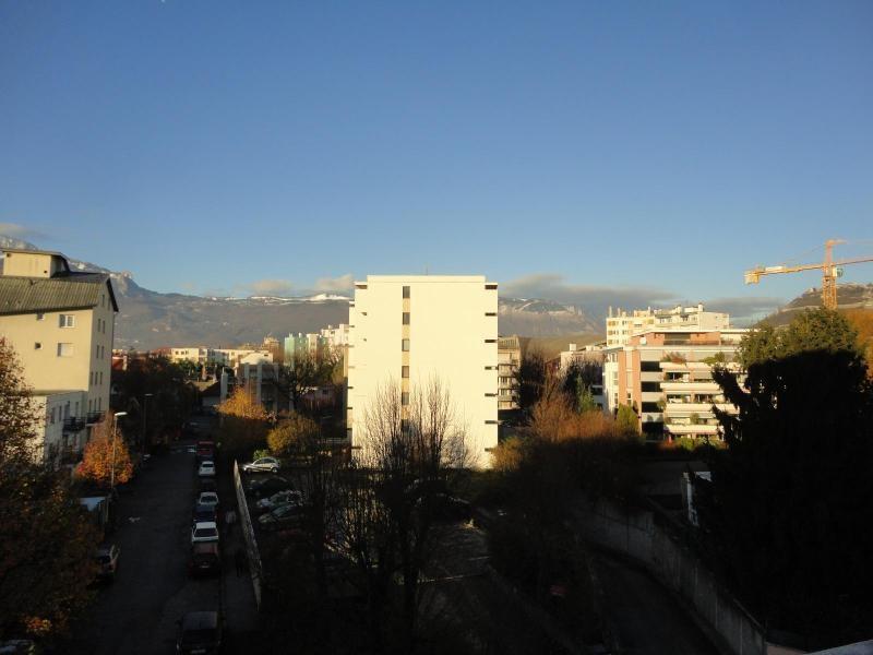 Location appartement Grenoble 700€ CC - Photo 2