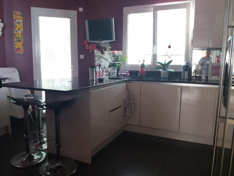 Vente maison / villa Veneux les sablons 800000€ - Photo 4