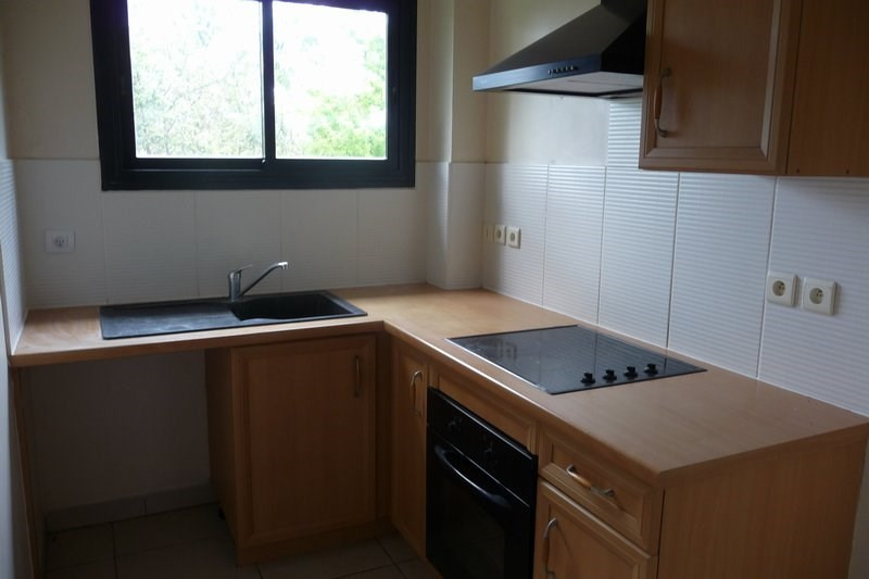Vente appartement La possession 140 000€ - Photo 3