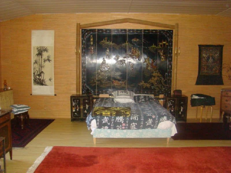 Vente de prestige maison / villa Montpon menesterol 505000€ - Photo 9