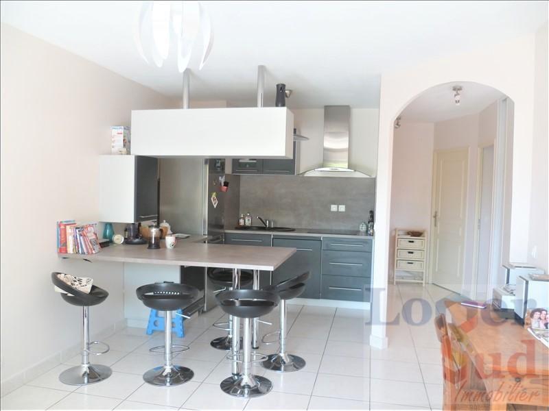 Produit d'investissement appartement Montpellier 180000€ - Photo 3