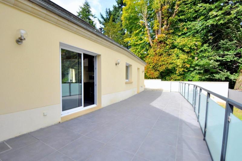 Sale house / villa Limours 440000€ - Picture 12