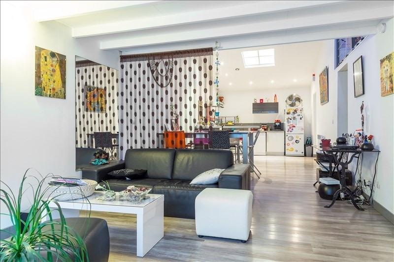 Sale apartment Cadolive 239000€ - Picture 1