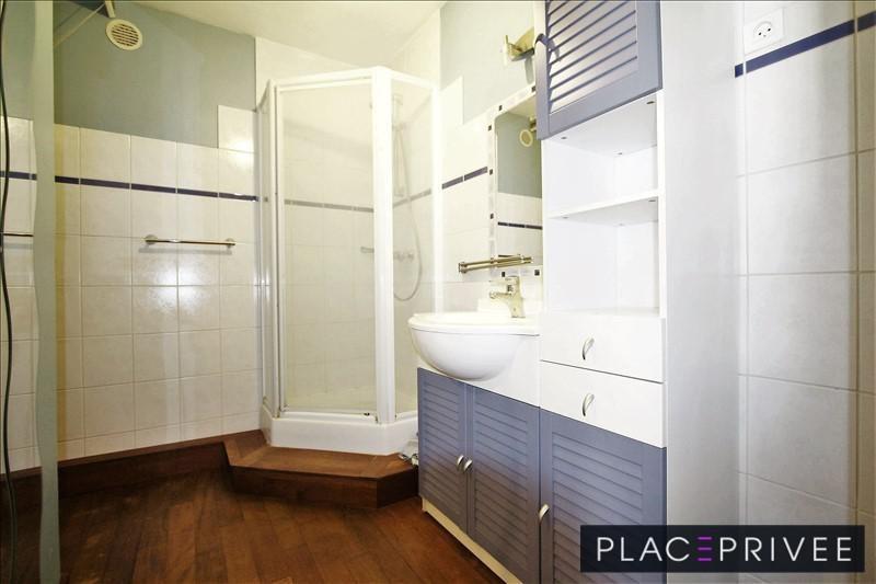 Venta  apartamento Vandoeuvre les nancy 145000€ - Fotografía 5
