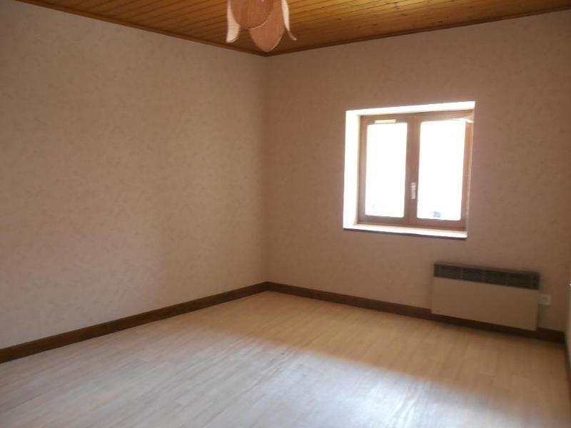 Location maison / villa Montclusel 689€ CC - Photo 8