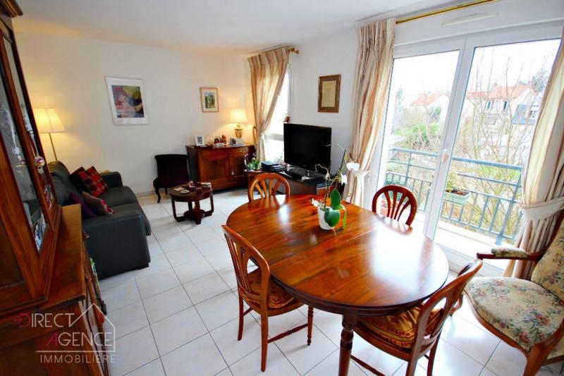 Appartement noisy le grand - 4 pièce (s) - 77 m²
