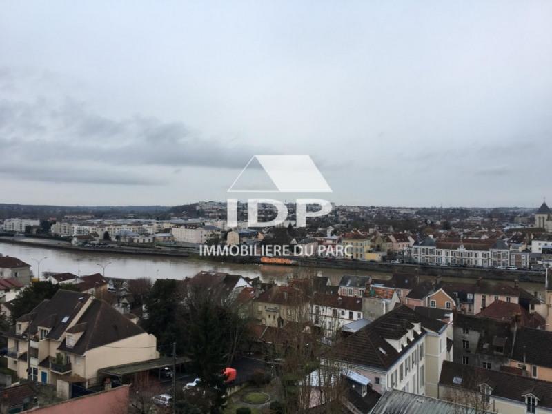 Rental apartment Corbeil-essonnes 925€ CC - Picture 6