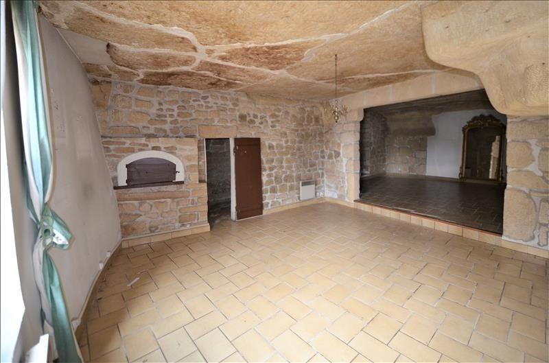 Revenda casa Carrieres sur seine 566500€ - Fotografia 3