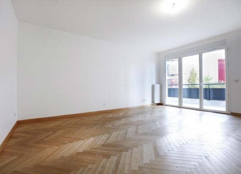 Location appartement Villetaneuse 1 342€ CC - Photo 2