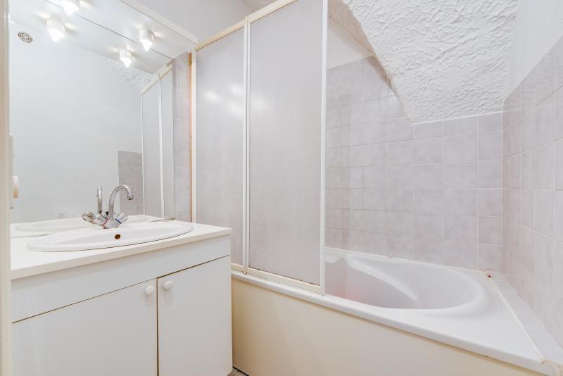 Sale apartment Montfaucon 92000€ - Picture 7