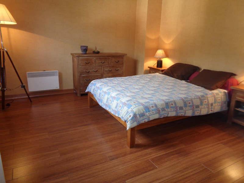 Vente maison / villa Lesigny 432000€ - Photo 10