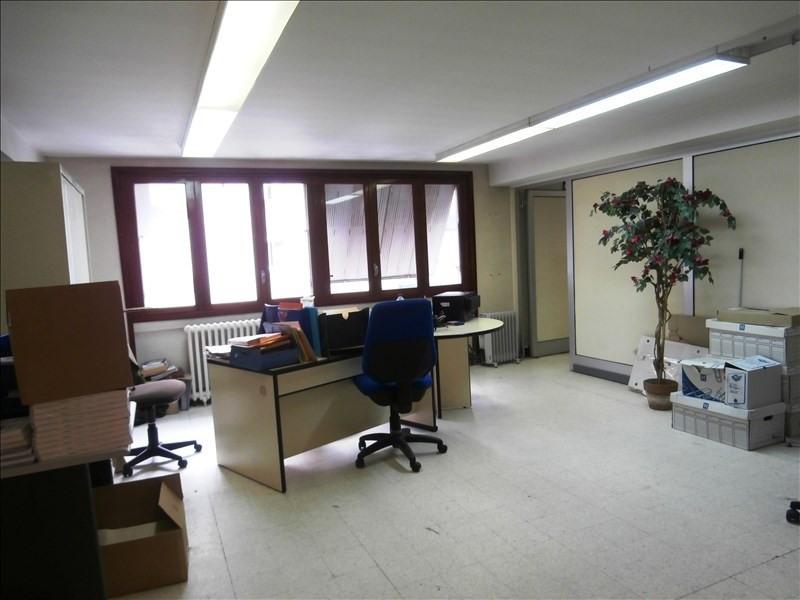 Vente local commercial Secteur mazamet 69000€ - Photo 2