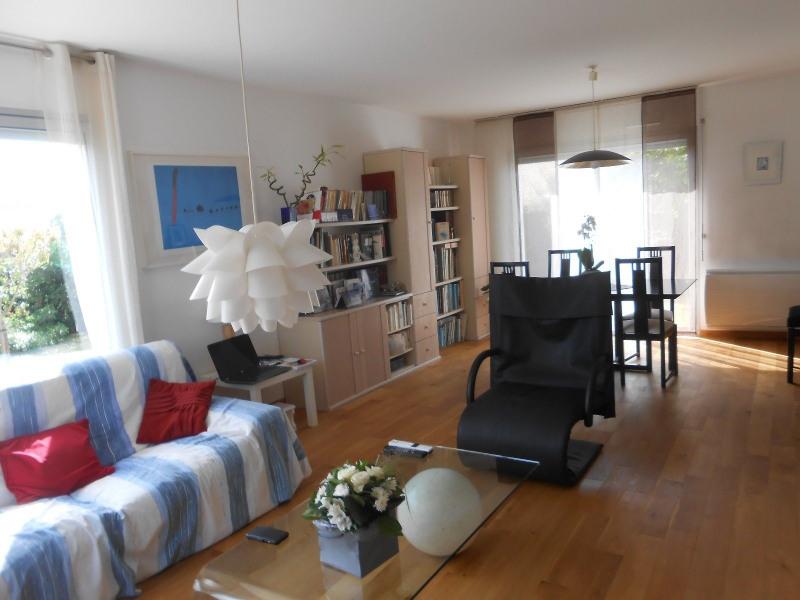 Sale house / villa Chateau d olonne 357000€ - Picture 4