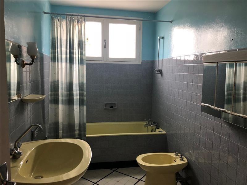 Sale house / villa Albi 127000€ - Picture 5