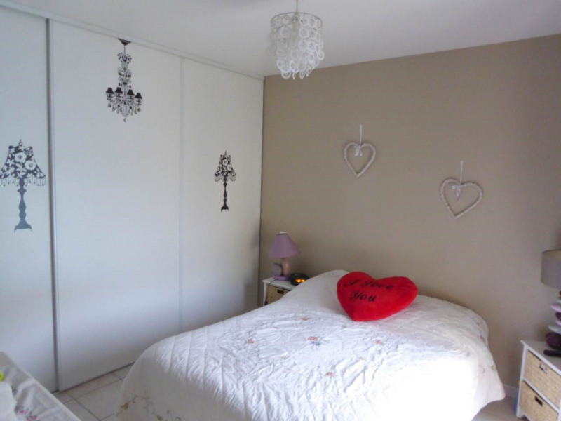 Vente maison / villa Merpins 210000€ - Photo 10