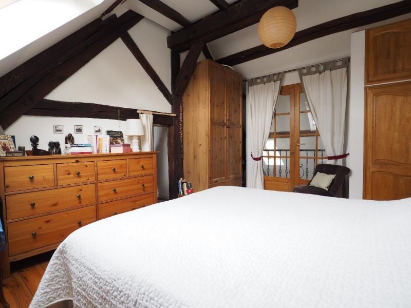 Vente appartement Melun 210000€ - Photo 3