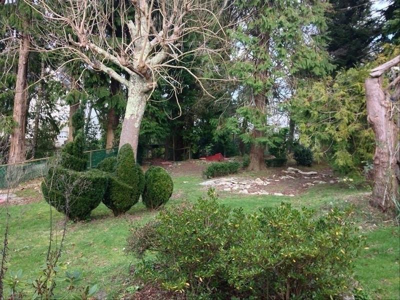 Verkoop  stukken grond Benodet 155150€ - Foto 1