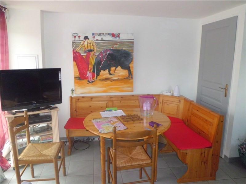 Rental apartment Grisolles 640€ CC - Picture 3