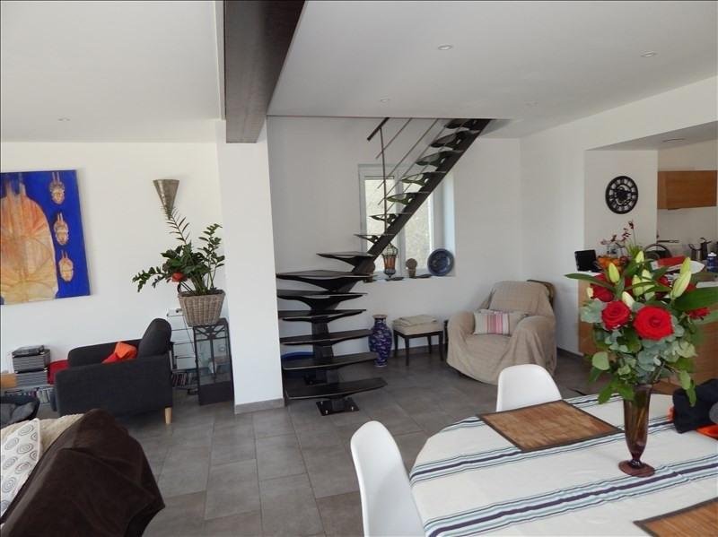 Vente de prestige maison / villa Vendome 365000€ - Photo 5