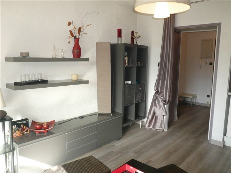 Location appartement St mandrier sur mer 490€ CC - Photo 3