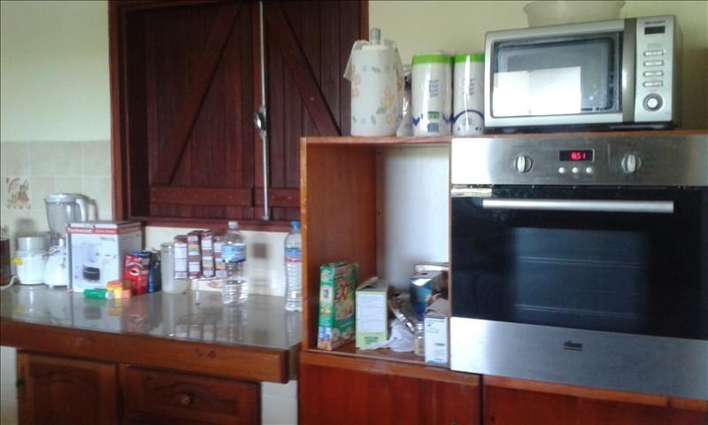 Rental apartment Douville 800€ +CH - Picture 4