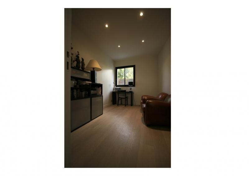Sale house / villa Bry sur marne 815000€ - Picture 5