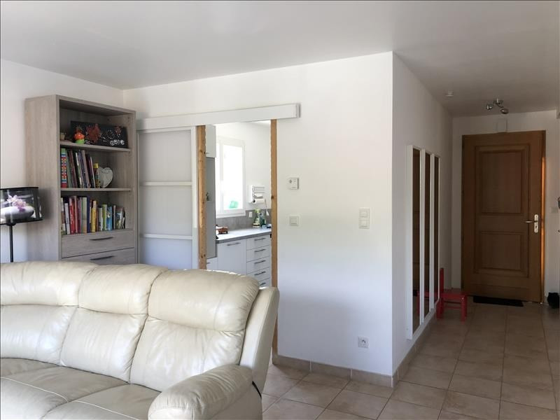 Sale house / villa Habere poche 418000€ - Picture 4